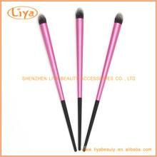 Beauty Synthetic Hair Eye Blending Brush