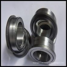 Bearings Mf115zz Mf115-2RS F685 F685zz 6852RS F695zz F695-2RS