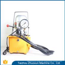 China gute HHB-700AB Hydraulische elektrische Pumpe