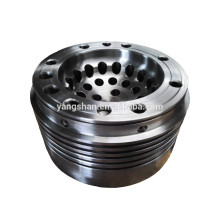 RTA58 marine piston crown with BV/CCS certificate