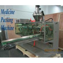 Automatische Beutel-Verpackungs-Ausrüstungen / füllende Verpackungs-Dichtungs-Maschine