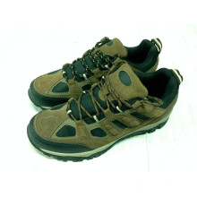 Outdoor Shoes for Man and Women
