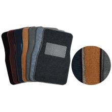 Hot selling classic design floor carpet car mats