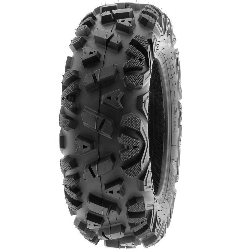world famous atv tire
