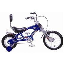 12 ′′ Kids Harley Bike Chopper Bike