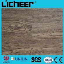 Wpc water proof Flooring Composite Flooring Price7.5mm Wpc Flooring 7inx48in High Density Wpc Wood Flooring