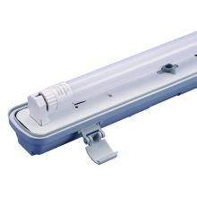 Tri-proof Light Яркий светодиодный светильник 18 Вт