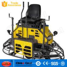 Paleta de hormigón máquina de limpieza de hormigón