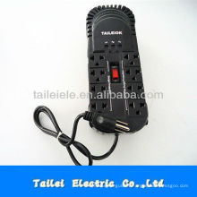 electric home socket type voltage stabilizer