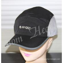 Golf Sports Trucker Mesh Cap (LTR15013)