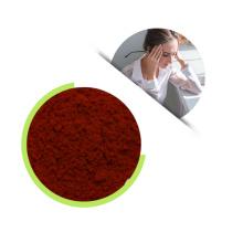 Multivitamin Methylcobalamin 98% Vitamin B1 B6 B12 Powder