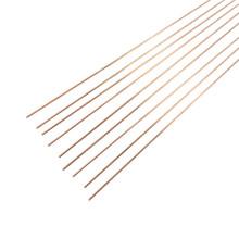 wire solder High quality bronze brazing welding wires