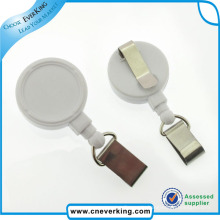 Special Deisgn Logo Popular Sales Badge Reel