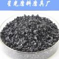 Carbón antracita calcinado Aditivo de carbono para la fabricación de acero