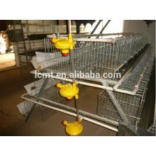Chicken water line pressure valve for feed water line accessories