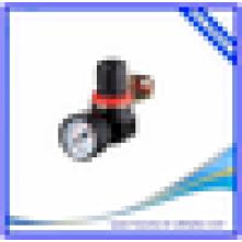 """Airtac Regulador neumático de aire de 1/4 """"para AR2000"""