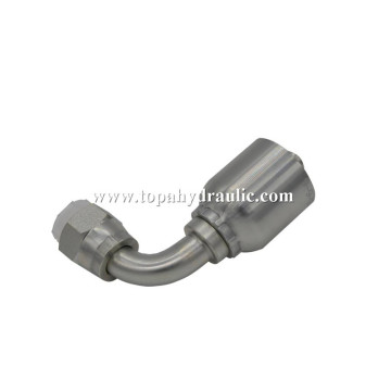 Topa quality Claw Coupling gates hose fittings