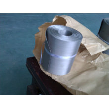 Stainless Steel Filter Screen Belt