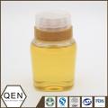 100% Pure Clover Honey Wholesale price bulk
