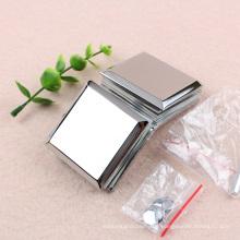Top-Qualität Clips Glas zu Glasklemme mit angemessenen Kosten