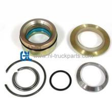 Repair kit for Cab Cylinder