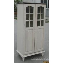 Wood Cabinet /Kitchen Wooden Cabinet