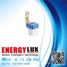 Interruptor Fotocélula Sensor Es-G01 6A