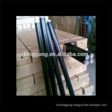 Shijiazhuang PVC electrical tape,jumbo PVC tape