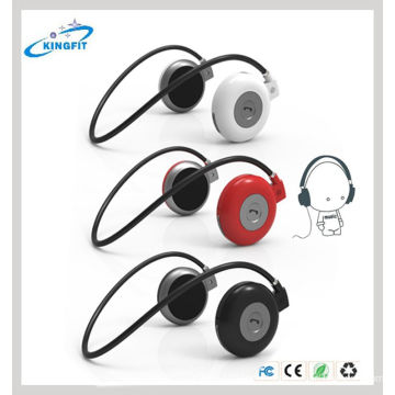 New Products Bluetooth Headphone Using for Samsung Galaxy S6