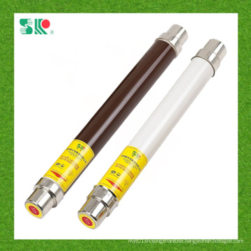 Transformer Protection 24kv High Voltage HRC Fuse