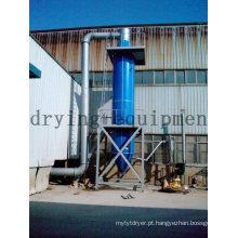 Alta velocidade YPG Series YPG-50 Tipo de pressão Spray (Congeal) Secador para produtos químicos