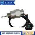 OEM 102 0050 / 102-0050 / 1020050 do sensor de temperatura para Caterpillar CAT 3412 3412C