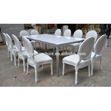 tables and chairs for events XYN564