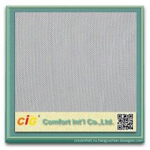 Высокая прочность 300Д 1000Д покрытием брезент ткань на основе полиэстера