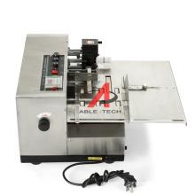 MRP printing machine  MY-380 plastic bag coding machine