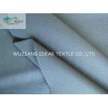 Dobby Polyester Taslon Fabric for Sportswear