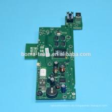 CQ890-60023 Mainboard für HP 711 Motherboard für HP T120 T520