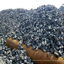 150-300mm Low Ash Hight Carbon Foundry Coke/China foundry coke supplier
