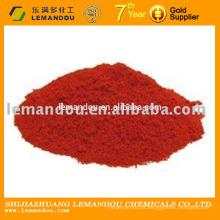 Nitrofenolato de sódio 98% TC