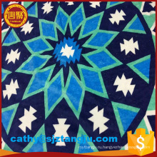 Оптом ткань микрофибра 100% бамбука пляж полотенце 140 см