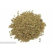 10: 1 100% Natural Extracto de Plantas Aloperina Alo Powder