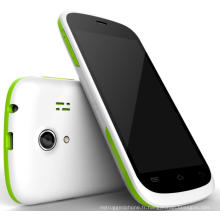 Samrt and Portable Phone Cheap Sell