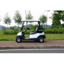 Made in China 2 Sitzer elektrische Golf Cart für Golfplatz