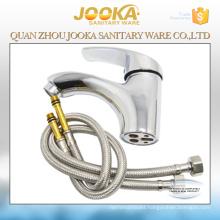 fancy bathroom water upc faucet parts manufacturer