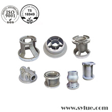 Ningbo Professional Manufacturer Die Casting