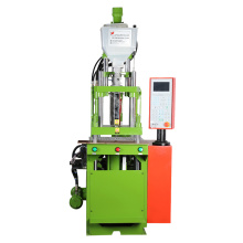 Vertikale Spritzgießmaschine für medizinische Injektionslanzetten