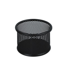 Mesh Wire Pen Cup