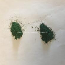 Grünes Oxid 5605 Für Bodenfarbe