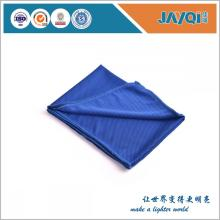 Eco-friendly Hot Selling Cooling Towel Cheap