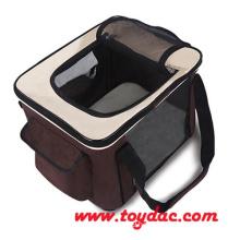New Design Pet Car Travel Bag